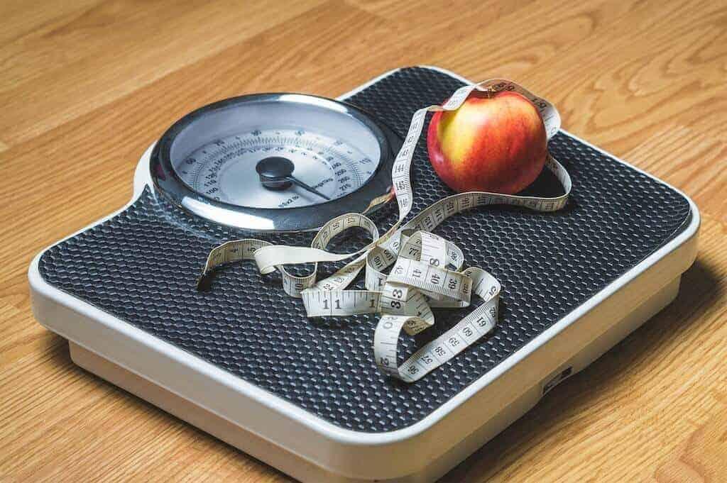Cara kuruskan badan yang berkesan