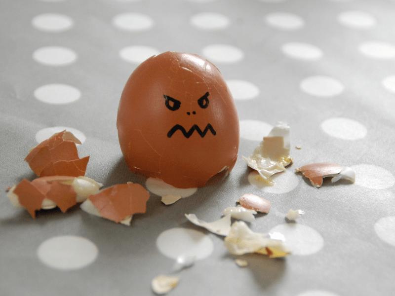 Cara mengatasi stress di tempat kerja