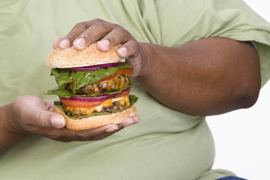 Cara diet atkins yang berkesan