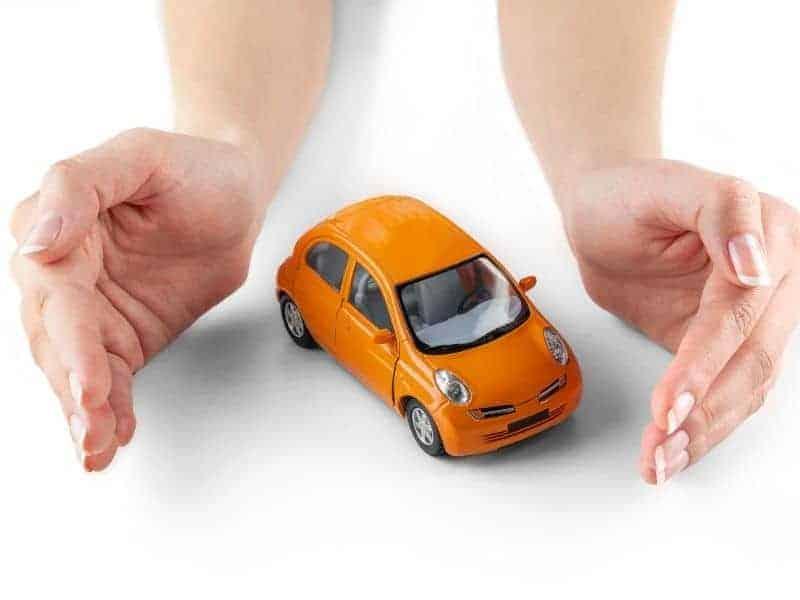 Insurans kereta paling murah