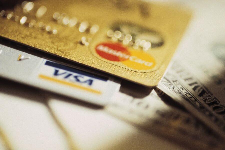 Kebaikan kad kredit dan keburukan