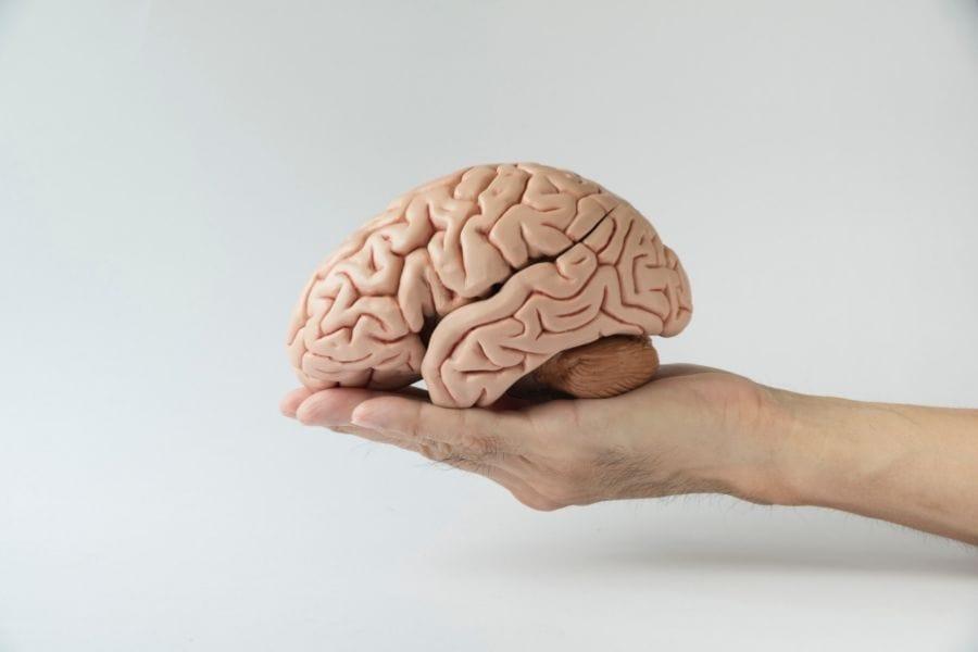 Penyakit epilepsi sawan